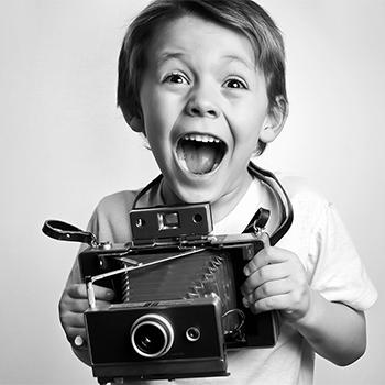 fotofox-boys